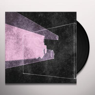 Brock Enright / Kirsten Deirup TORBEN Vinyl Record