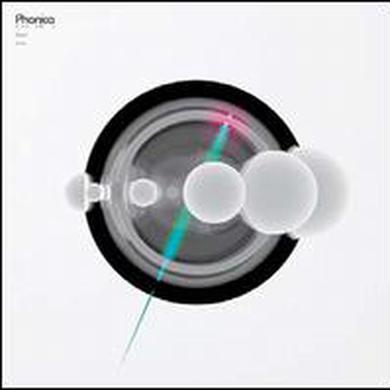 Hector ORALE Vinyl Record