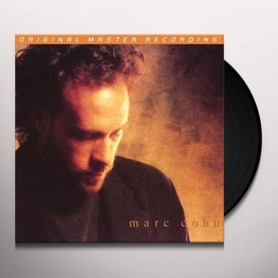MARC COHN (OMR) (Vinyl)