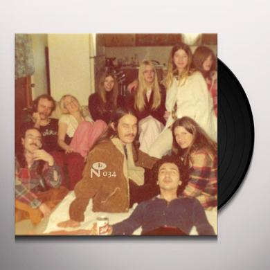 LOCAL CUSTOMS: LONE STAR LOWLANDS / VARIOUS Vinyl Record