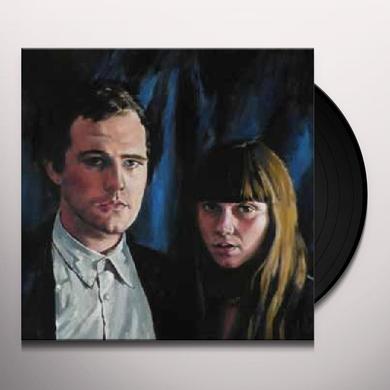 FABULOUS DIAMONDS 2 Vinyl Record - Digital Download Included