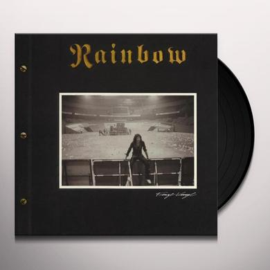 Rainbow FINAL VINYL Vinyl Record - 180 Gram Pressing