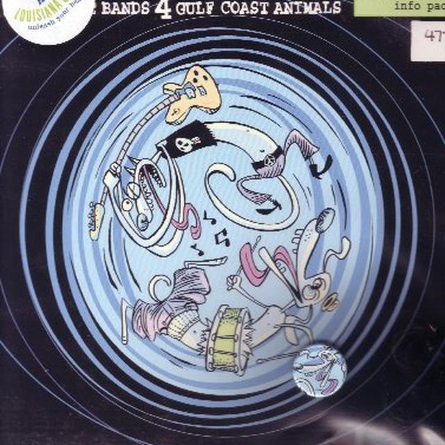 SCREAM FOR HELP / VARIOUS Vinyl Record