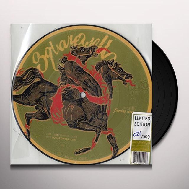 Jinmo NEO TOKYO Vinyl Record