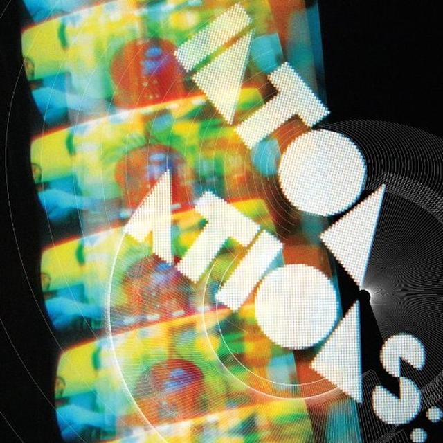 Kristin Miltner LIBRARY CATALOG MUSIC SERIES: MUSIC FOR DREAMING Vinyl Record