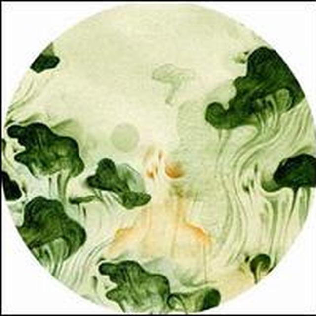 Mathias Kaden STUDIO 10 REMIXES #2 (EP) Vinyl Record