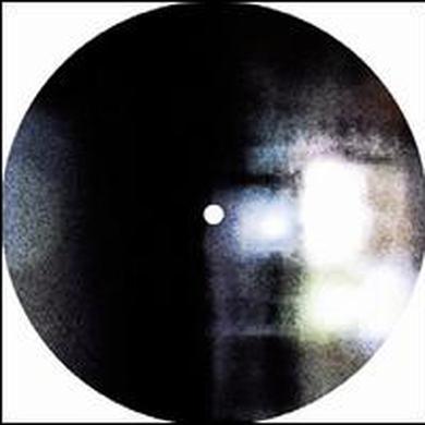 Stl TRAVELLING DUBD & ECHOES Vinyl Record