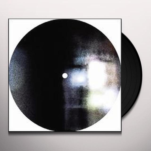 Stl TRAVELLING DUBD & ECHOES (EP) Vinyl Record