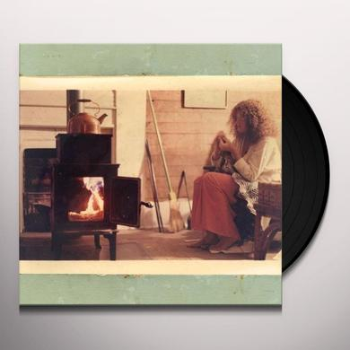 Lost In The Trees ALL ALONE IN AN EMPTY HOUSE Vinyl Record - Digital Download Included