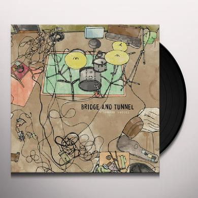 Bridge & Tunnel INDOOR VOICES Vinyl Record