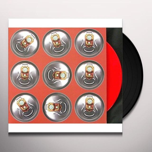 Killing Joke IN EXCELSIS Vinyl Record - 10 Inch Single, UK Import