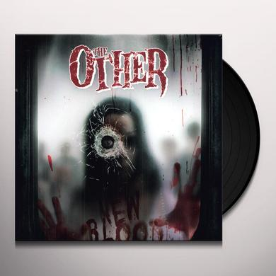 Other NEW BLOOD Vinyl Record