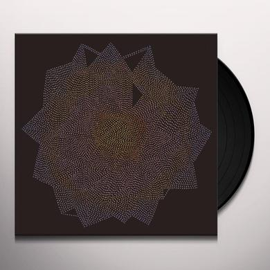 COIL SEA Vinyl Record - Digital Download Included