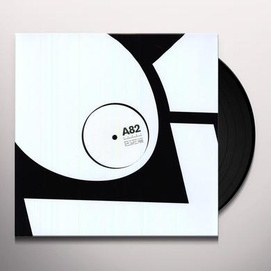Cassy SETEACHOTHERFREE Vinyl Record