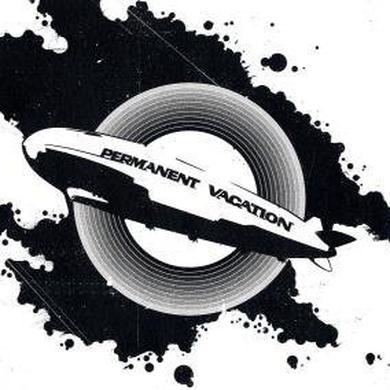 Bruce Lenkei MOONLIGHT ZOMBIE DANCE Vinyl Record