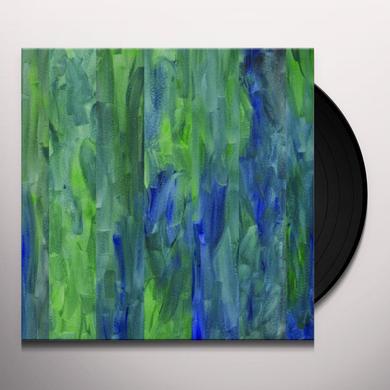 Taiga Ii FLORA CHOR Vinyl Record - Limited Edition, 180 Gram Pressing