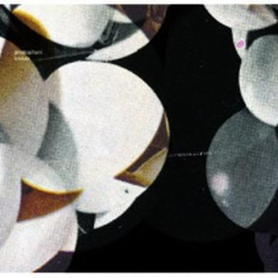 Phonophani KREKEN Vinyl Record