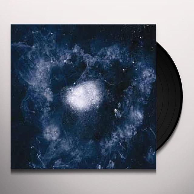 Swans MY FATHER WILL GUIDE ME UP A ROPE TO THE SKY Vinyl Record