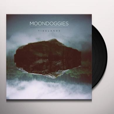 Moondoggies TIDELANDS Vinyl Record