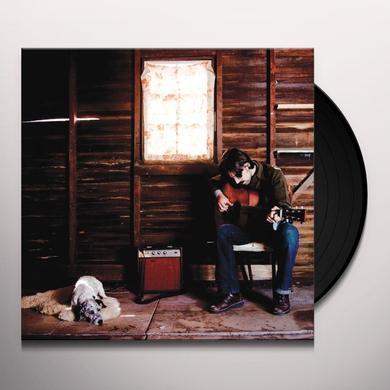 JASON SIMON Vinyl Record - Digital Download Included