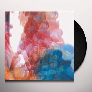 Dungen SKIT I ALLT Vinyl Record
