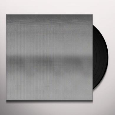 Bxi BORIS & IAN ASTBURY Vinyl Record