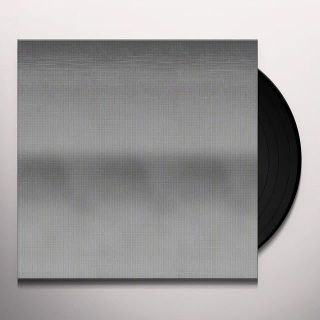 Bxi BORIS & IAN ASTBURY Vinyl Record - 180 Gram Pressing