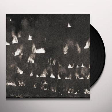 Heavy Winged FIELDS WITHIN FIELDS Vinyl Record - MP3 Download Included