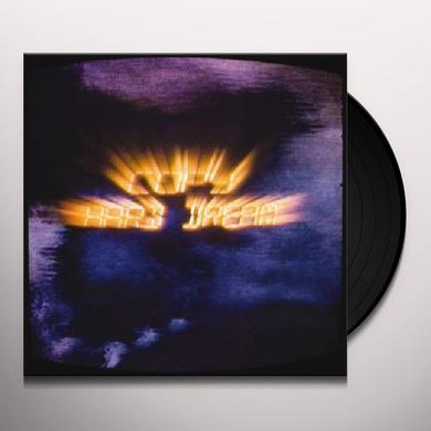 Copy HARD DREAM Vinyl Record