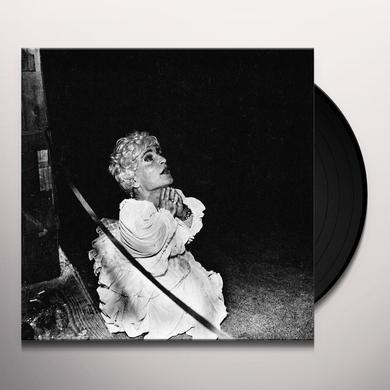 Deerhunter HALCYON DIGEST Vinyl Record
