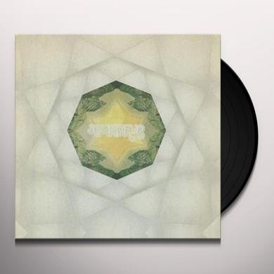 Titan SWEET DREAMS Vinyl Record