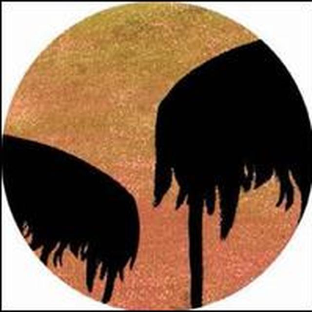 Basteroid CLAVILUX Vinyl Record