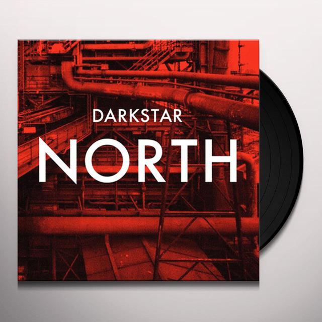 Darkstar NORTH Vinyl Record