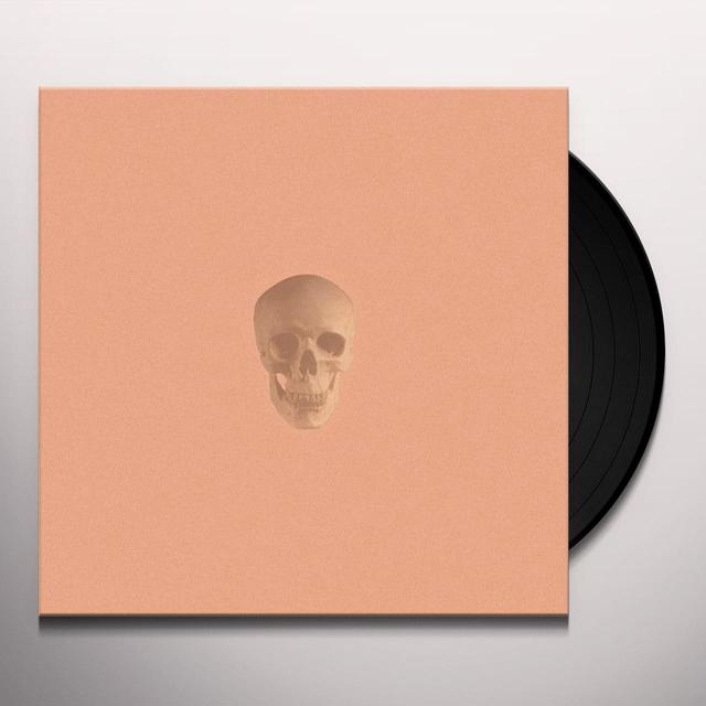 Pomegranates ONE OF US Vinyl Record