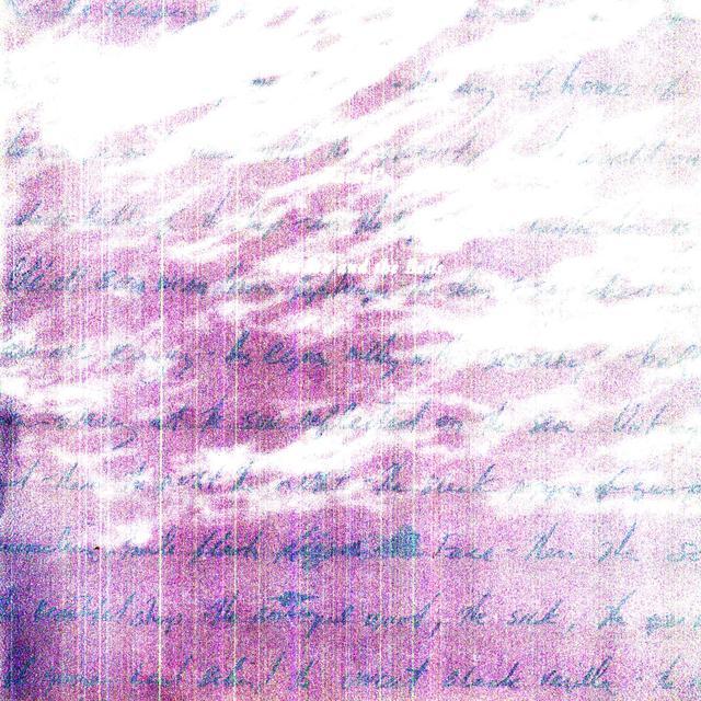 Rachel's SEA & THE BELLS Vinyl Record - Digital Download Included