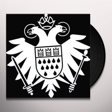 Kolsch SPEICHER 68 Vinyl Record