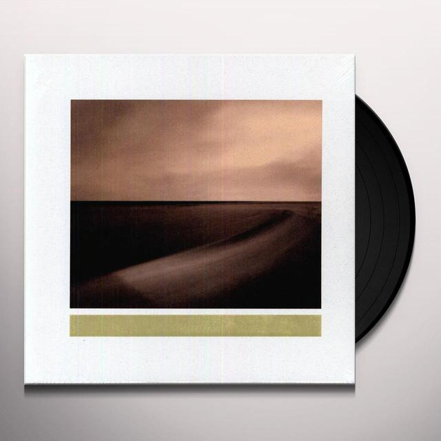 Brian Eno SMALL CRAFT ON A MILK SEA Vinyl Record - w/CD, Limited Edition