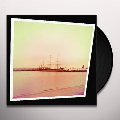 Hank Iv III Vinyl Record
