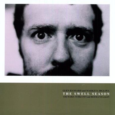 Glen Hansard / Irglova,Marketa ( Swell Season ) SWELL SEASON Vinyl Record