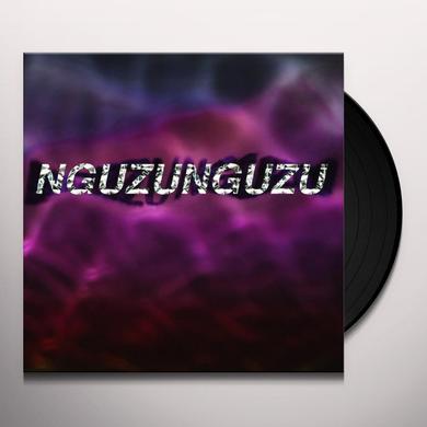 NGUZUNGUZU Vinyl Record