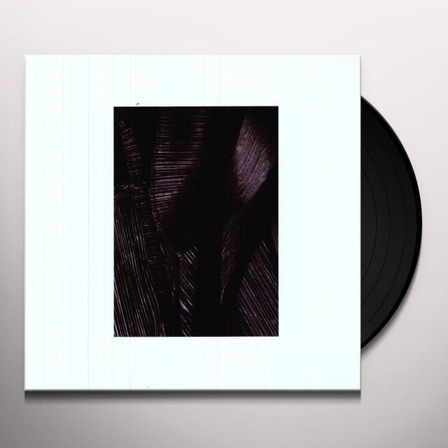 Roman Flügel HOW TO SPREAD LIES Vinyl Record
