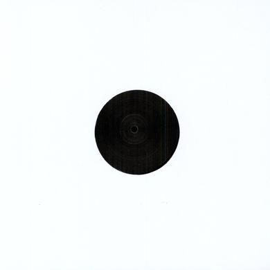 Ricardo Villalobos ZERO SET II: RECONSTRUCT 1 Vinyl Record