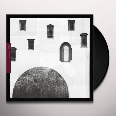Daily Void ECLIPSE OF 1453 Vinyl Record
