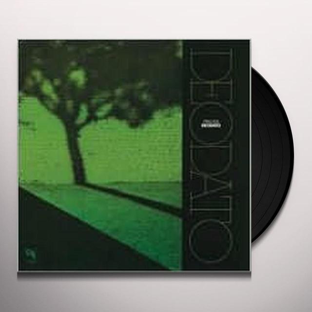 Deodato PRELUDE (RMST) (OGV) (Vinyl)