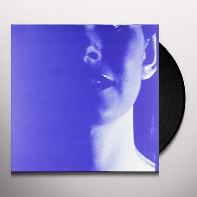 Æthenor EN FORM FOR BLA Vinyl Record