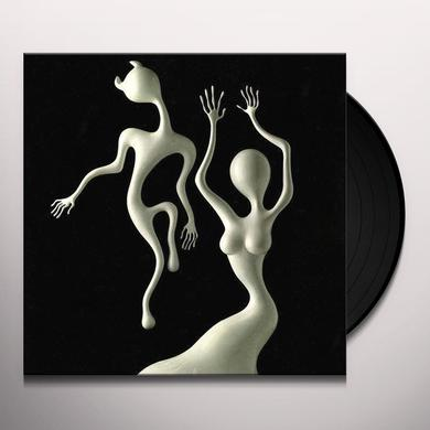 Spiritualized LAZER GUIDED MELODIES Vinyl Record