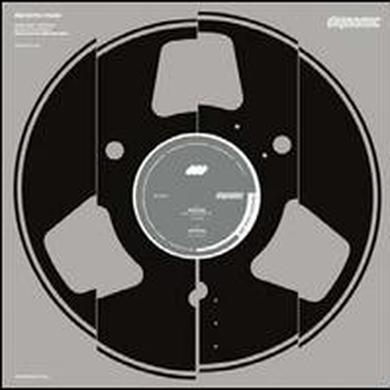 Stimming CHANGE Vinyl Record