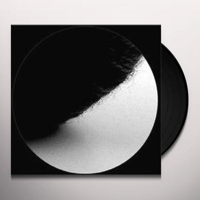 Frank Martiniq NIGHTS IN BLACK SATIN (EP) Vinyl Record