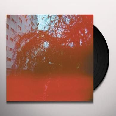Hisato Higuchi HENZAI Vinyl Record
