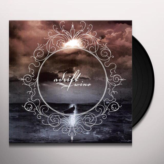 Wino ADRIFT Vinyl Record